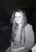 Sarah Barker Barker